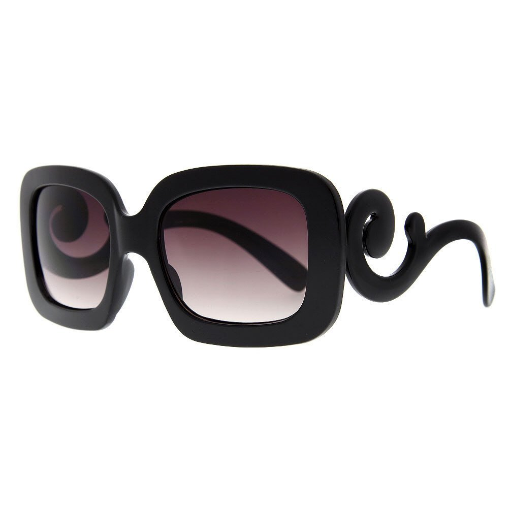 prada knock off purses - knock off prada baroque sunglasses