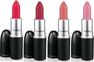 mac-retro-matte-collection-fall-2013-2