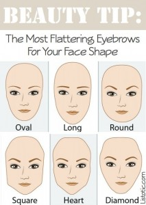 32-Makeup-Tips-That-Nobody-Told-You-About-face-shape