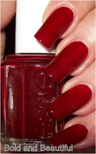 Essie-Bold-and-Beautiful